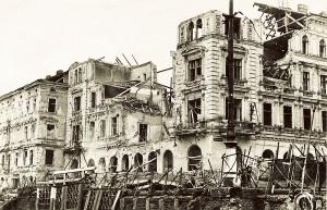 11_Kriegsschaden_Mariahilf
