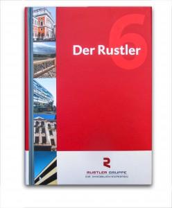 Rustler_web-4397