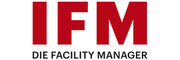 IFM - Die Facility Manager