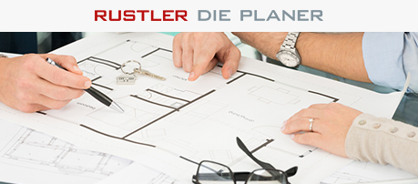Bauplanung und Projektmanagement