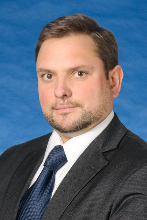 Klaus Peter Pobaschnig