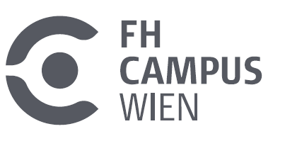 FH Campus Kooperationspartner