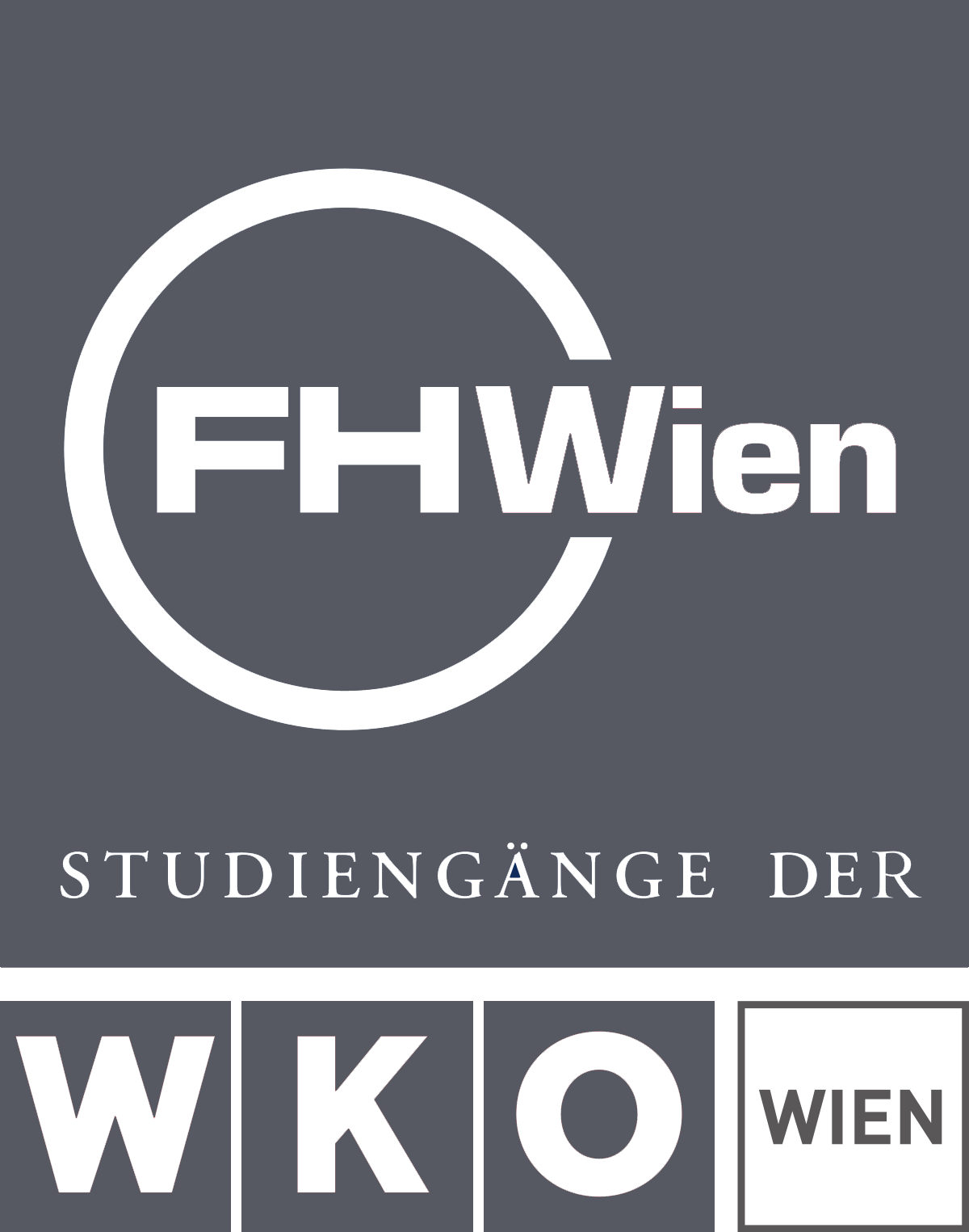 FH Wien Kooperationspartner