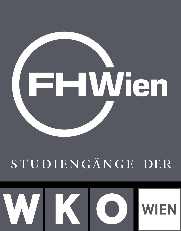 FH Wien Kooperationspartner