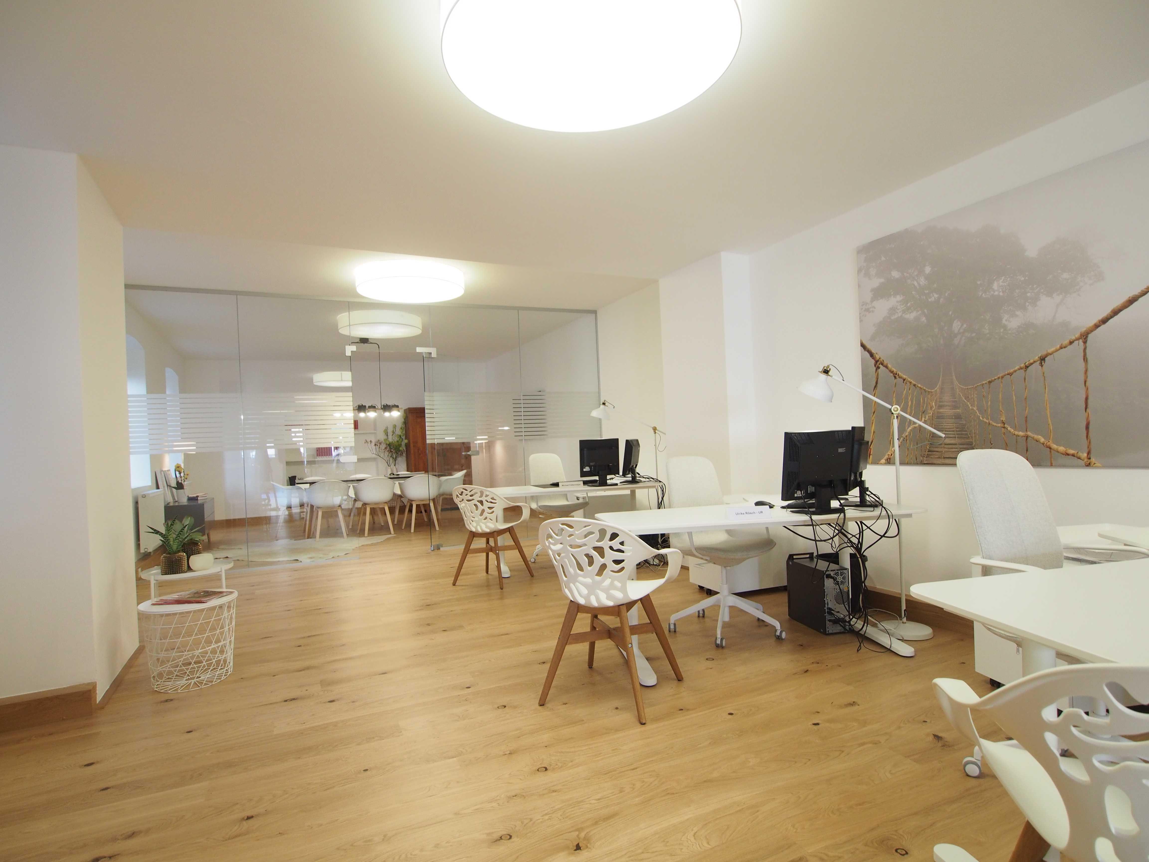 Büro-Mödling-3