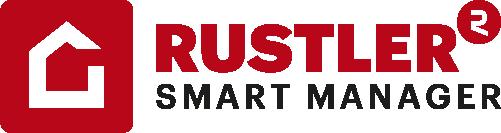 Rustler SmartManager Logo